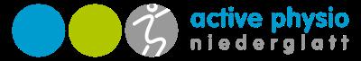 active physio Niederglatt